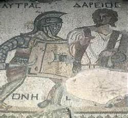 Sejarah - Sejarah Uang Palsu